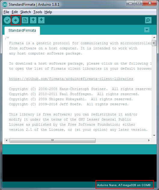 Programming | Patrick's Notebook